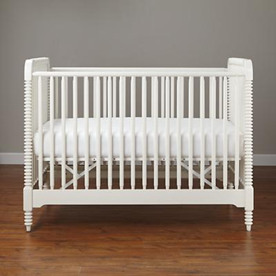 Crib_Brimfield_WH_202506_v2