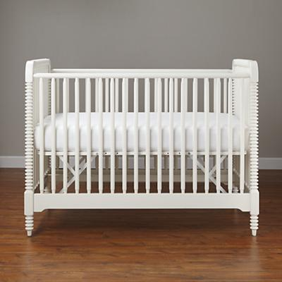Crib_Brimfield_WH_202506_v3