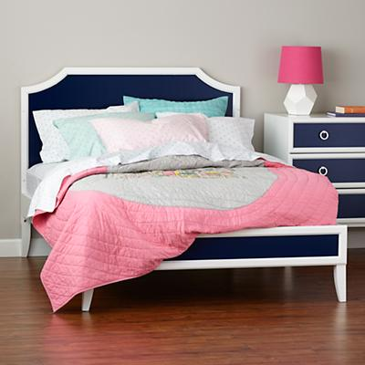 Crib_DucDuc_Conv_Bed_Navy