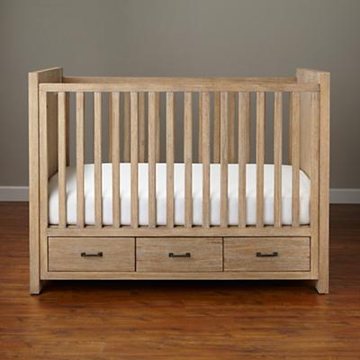 Crib_Keepsake_WW_202598_v1