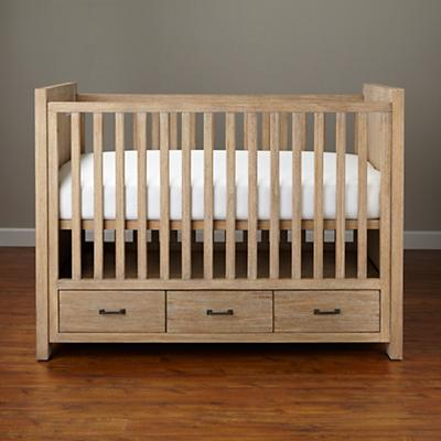 Crib_Keepsake_WW_202598_v3