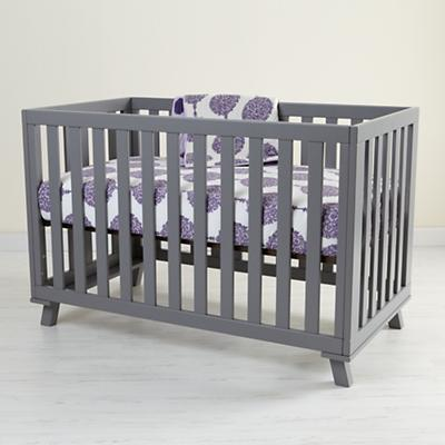 Crib_Modern_GY_High_1211