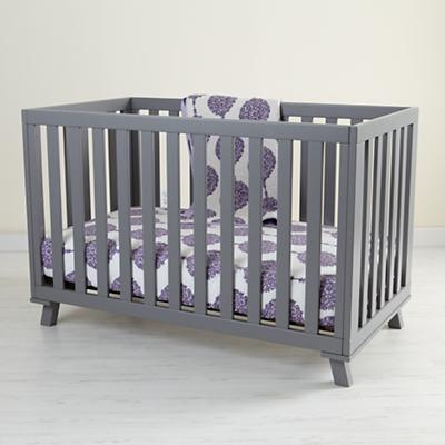 Crib_Modern_GY_Low_1211