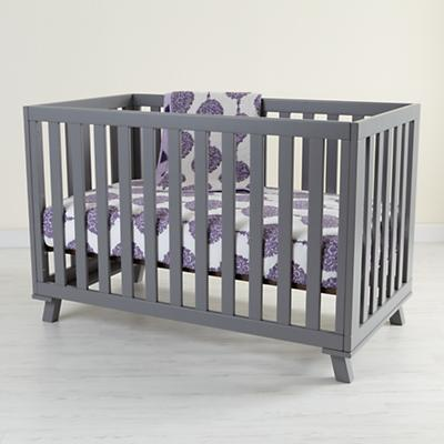 Crib_Modern_GY_Mid_1211