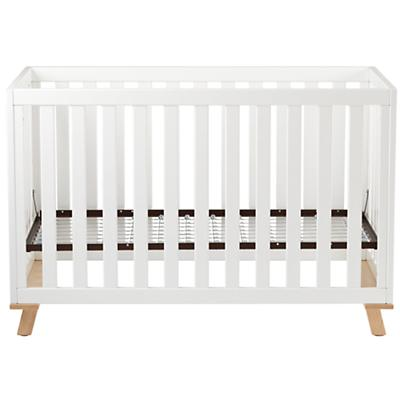 Crib_Modern_WHMA_V3_1111