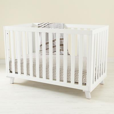 Crib_Modern_WHWH_Low_1211