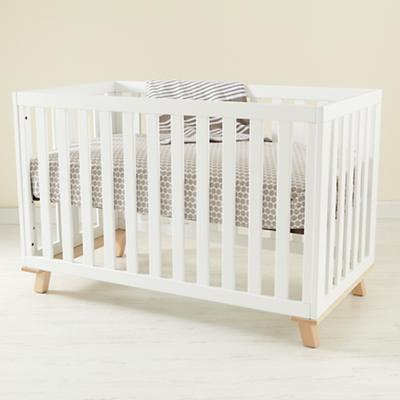 Crib_Modern_WH_High_1211
