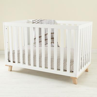 Crib_Modern_WH_Low_1211