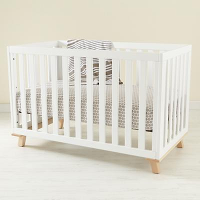 Crib_Modern_WH_Med_1211