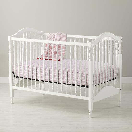 white baby crib furniture sets cribs with drawers cot for sale babies