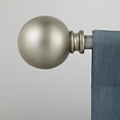 CurtainFinial_S2_Ball_NI