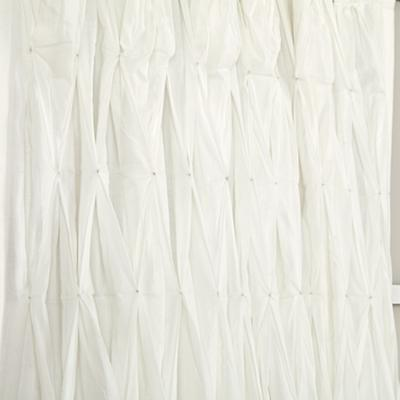 Curtain_Antique_Chic_WH_116836_v2