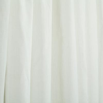 Curtain_Antique_Chic_WH_116836_v3
