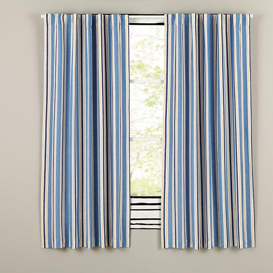 stripe curtains related keywords suggestions stripe