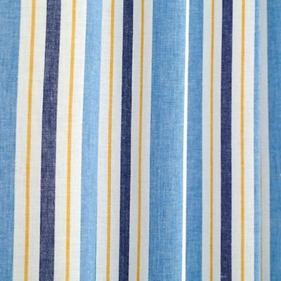 Curtain_Blackout_Boy_Stripe_113735_v3