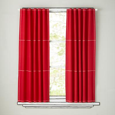 Curtain_Canvas_RE_V1