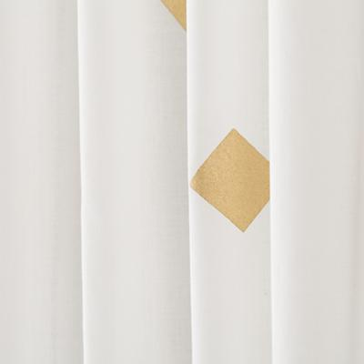 Curtain_Confetto_GO_109944_v1