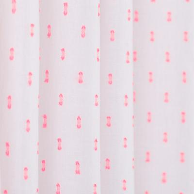 Curtain_Dobby_Dot_HP_v1