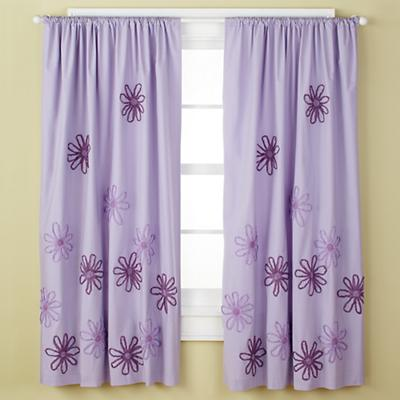 Curtain_Falling_Flowers_Lav_0410