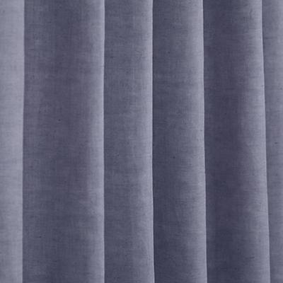 Curtain_Linen_Basics_BL_133464_v2r