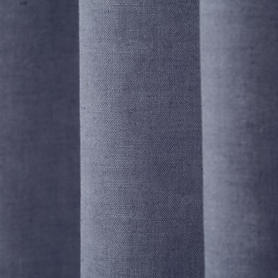 Curtain_Linen_Basics_BL_133464_v3r