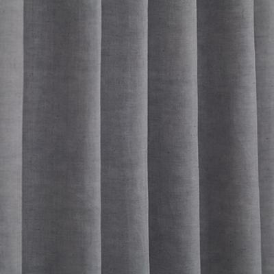 Curtain_Linen_Basics_GY_133278_v2