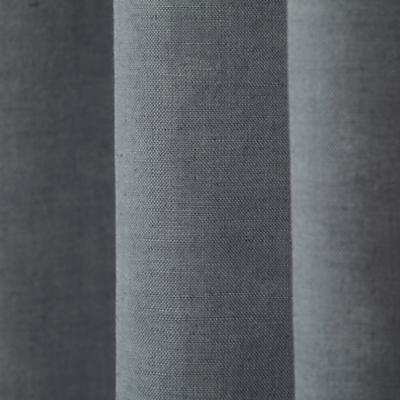 Curtain_Linen_Basics_GY_133278_v3