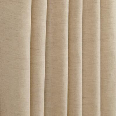 Curtain_Linen_Basics_NA_133367_v2