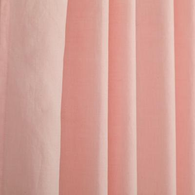 Curtain_Linen_Basics_PI_133595_v3
