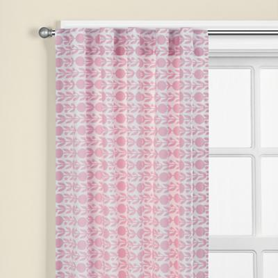 Curtain_Mix_PI_Floral_1211