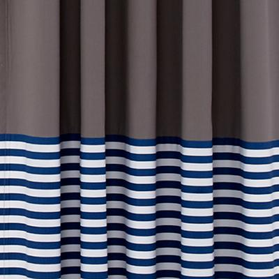 Curtain_Peep_BL_Stripe_C