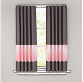 Curtains & Hardwares