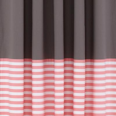 Curtain_Peep_PI_Stripe_C