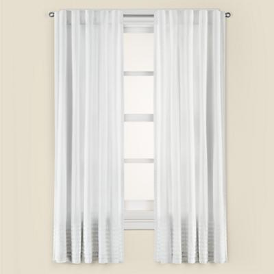 Curtain_PinTuck_WH