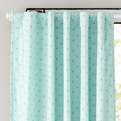 Curtain_Polka_Dot_AQ_225401R