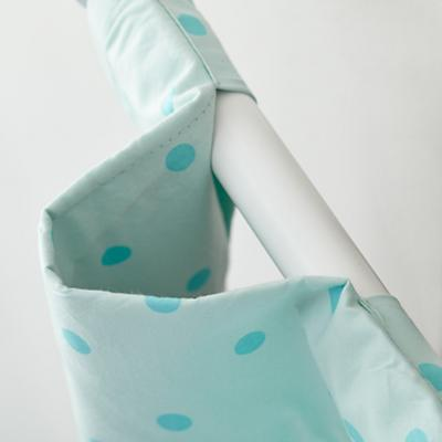 Curtain_Polka_Dot_AQ_225401_Detail_03