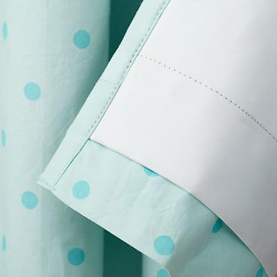 Curtain_Polka_Dot_AQ_225401_Detail_04