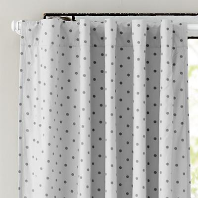 Curtain_Polka_Dot_GY_225444R