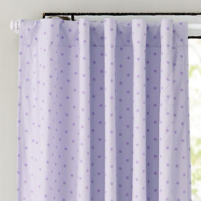 Curtain_Polka_Dot_LA_225339R