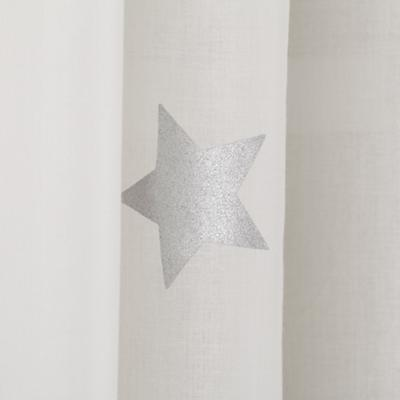 Curtain_Star_Sl_109902_v1
