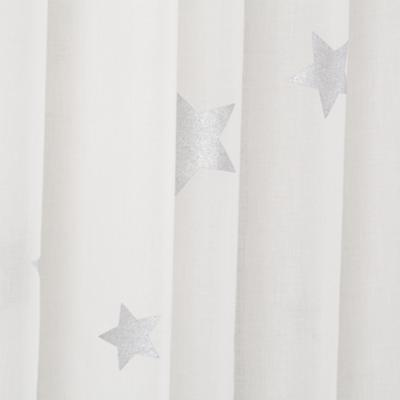 Curtain_Star_Sl_109902_v2