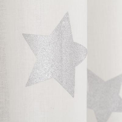 Curtain_Star_Sl_109902_v4