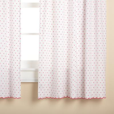 Curtain_Swiss_Dot_Pnk_Detail1