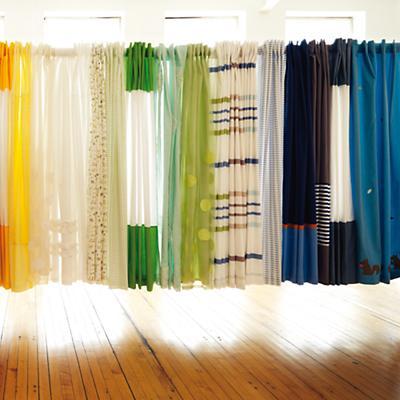 CurtainsSpread_v2_0413