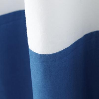 Curtains_ColorBlock_BL_Detail01