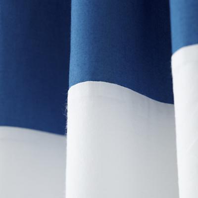 Curtains_ColorBlock_BL_Detail02