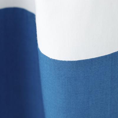 Curtains_ColorBlock_BL_Detail03