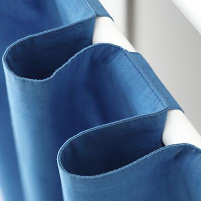 Curtains_ColorBlock_BL_Detail04