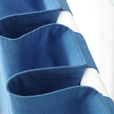 Curtains_ColorBlock_BL_Detail05