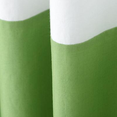 Curtains_ColorBlock_GR_Detail_01